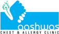 aashwas chest& allergy clinic